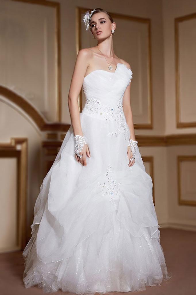 sexy Wedding Dresses Australia