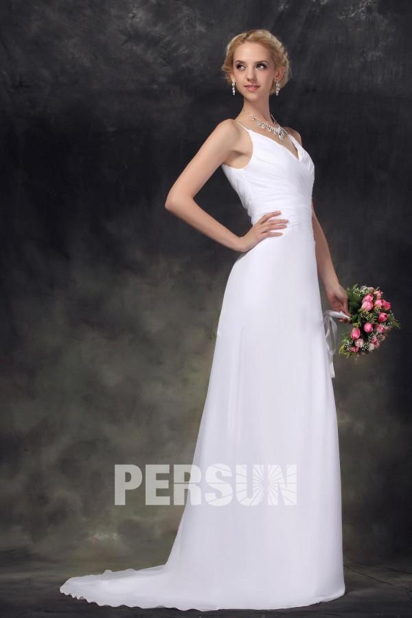 simple Wedding Dresses Australia