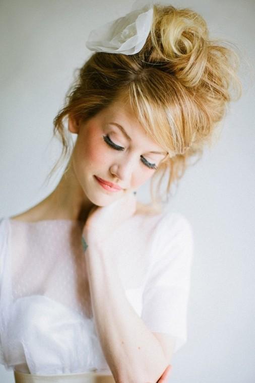 hairstyle-romantico