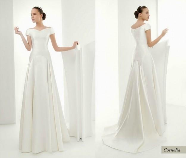 vestido-simple