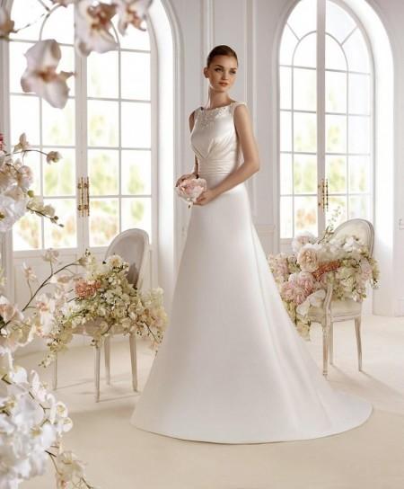 vestidos-de-novia-para-segundas-nupcias