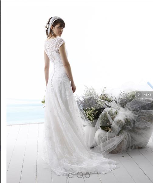 Le-Spose-di-Gio-3_oggetto_editoriale_720x600