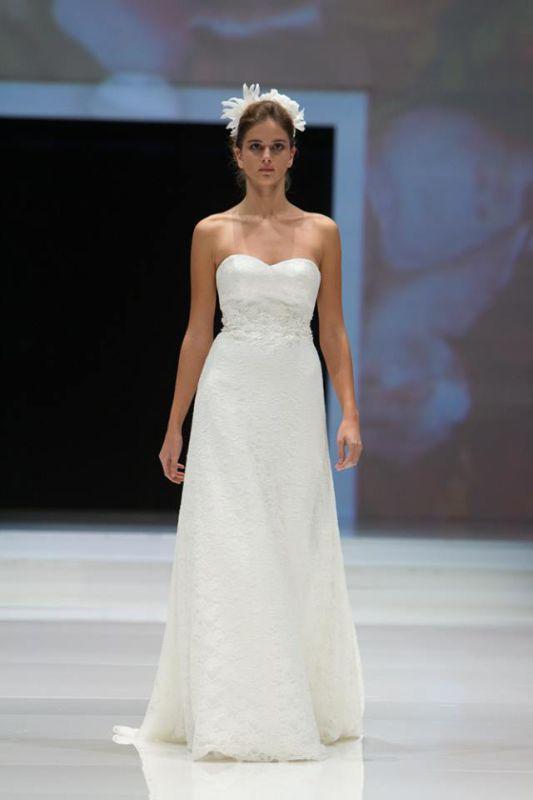 abiti-da-sposa-2016-carlo-pignatelli-semplice