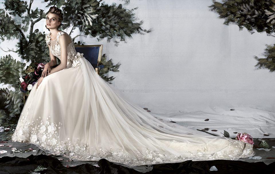 abiti-da-sposa-2016-carlo-pignatelli