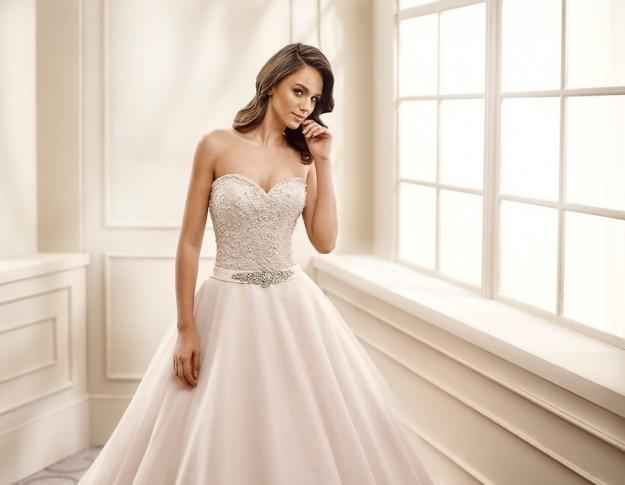 vestido-de-novia-detalles-cintura