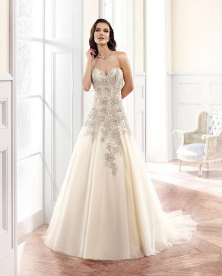 vestido-de-novia-eddy-k-coleccion-2016