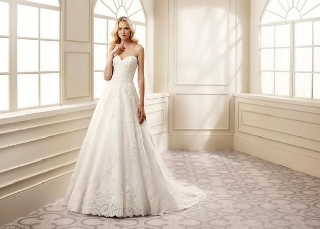 vestido-de-novia-eddy-k-linea-romantica