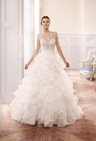 vestido-de-novia-eddy-k-vaporoso