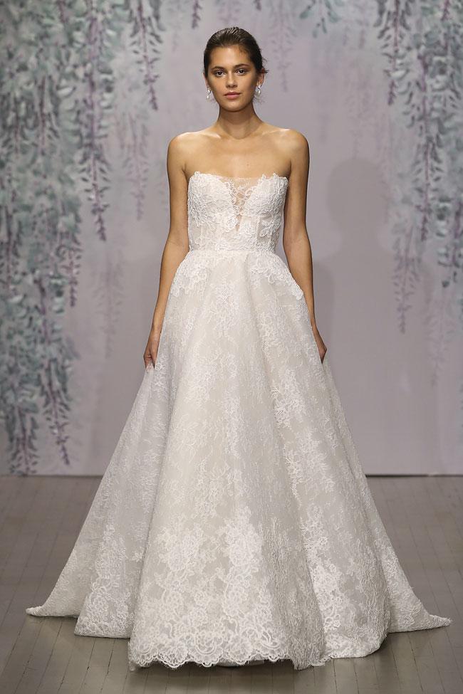 Monique-Lhuillier-bridal-collection-autunno-2016