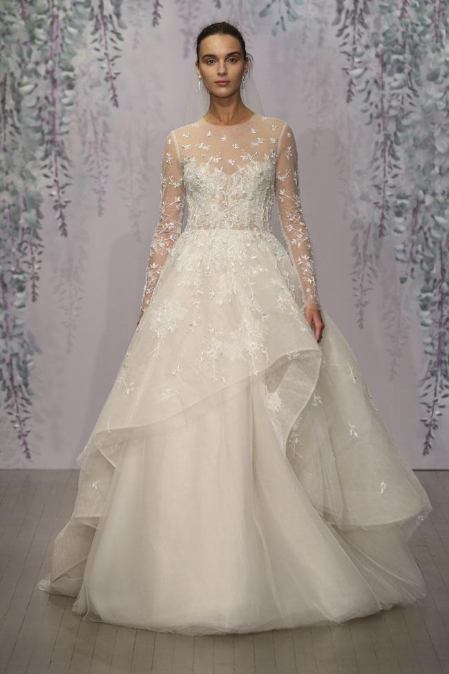 Monique-Lhuillier-collezione-sposa-autunno-2016
