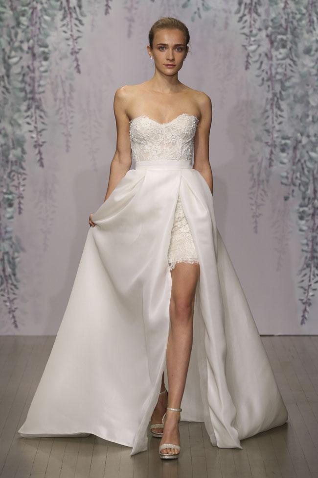 Vestito-da-sposa-autunno-2016-con-gonna-staccabile-Monique-Lhuillier
