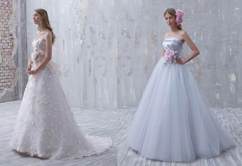 abiti-da-sposa-fio-couture