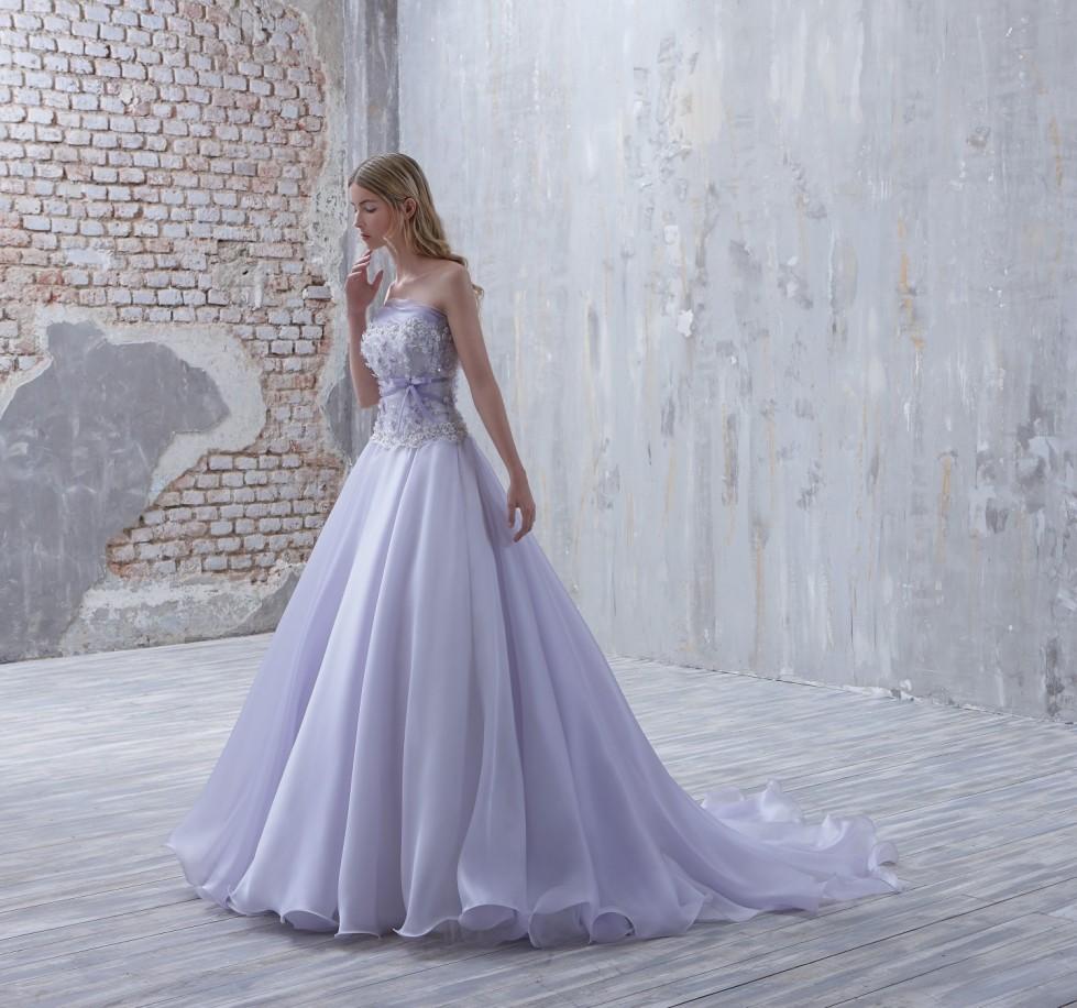 abito-lilla-fio-couture