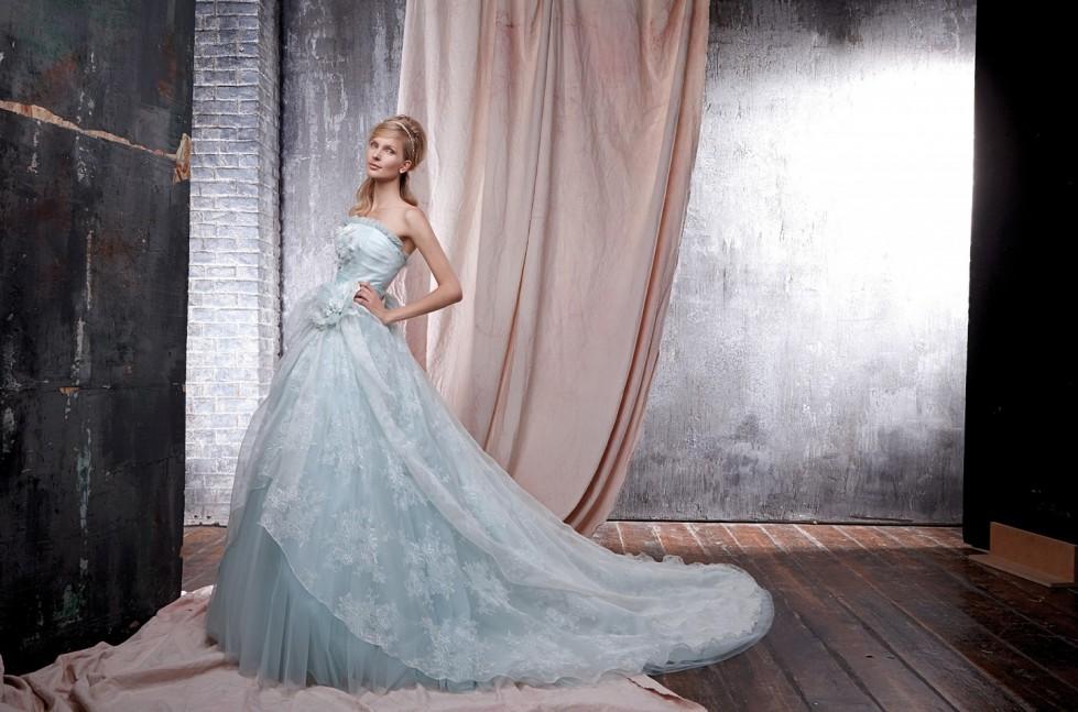 abito-turchese-fio-couture