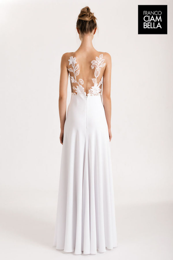 Best Place To Find Prom Dresses - Boutique Prom Dresses