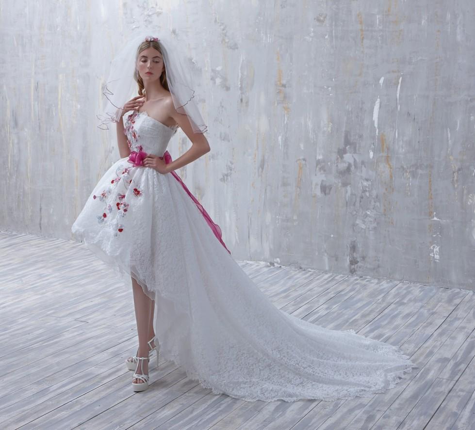 vestito-asimmetrico-fio-couture