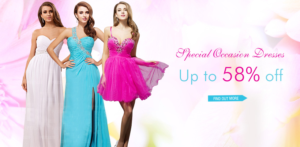 Buy cheap dresses online uk